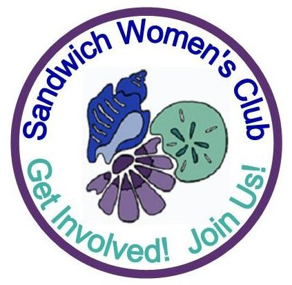 SANDWICH WOMEN'S CLUB